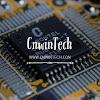 CnwinTech