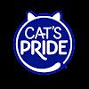 Cat's Pride®