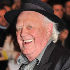 Joss Ackland - Topic