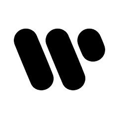 Warner Music Italy