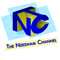 Needham Channel