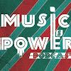 musicispowerpodcast