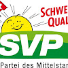 SVP Kanton Luzern