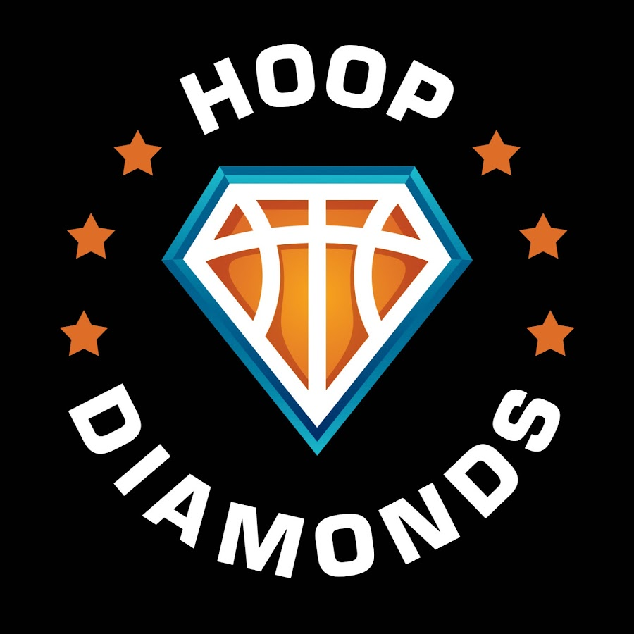 harris county logo with Hoopdiamonds on 86730 learning time academy houston tx likewise Freebie Alert Free Food Drink Thanks To Houston Texans Win 1 together with The Beaver Is  ing To Katy additionally Tyrone Harris Jr in addition TxTag.