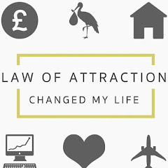 Law of Attraction Changed My Life