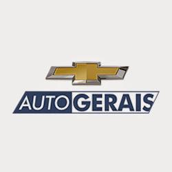 AUTOGERAIS CHEVROLET