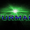 Eduard Furman