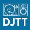 DJ TechTools