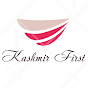 Kashmir First