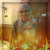 Amna Ebrati