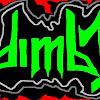 dimb1
