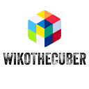 WikoTheCuber