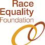 racefound