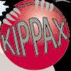 Kippax Cricket