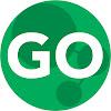 GOfestvideos