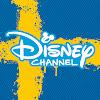 Disney Channel Sverige