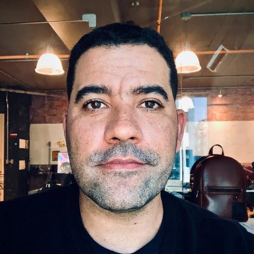 Paulo Blob