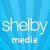 Shelby Podcast
