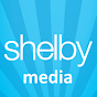 Shelby Podcast