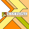Scottsdale Area Chamber of Commerce