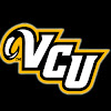 vcuathletics