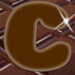 Chocolation