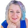 Debbie A Anderson-Vibrational Energy