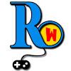 Rowmanow
