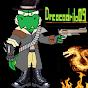 drcocodrilo09