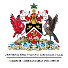 Download Youtube: Ministry of Housing and Urban Development