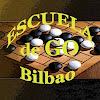 Go School Bilbao