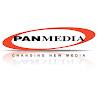 Panmedia Limited