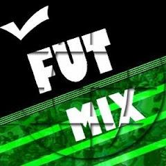 Fut Mix