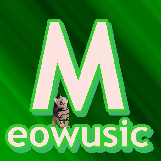 MeowusicBand