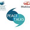 PeaceTalksCfP