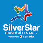 silverstarmymountain