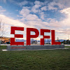 EPFLstudents