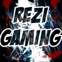 reZiGaming