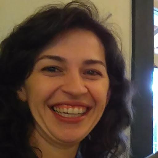 Carla Raqueli Navas Lorenzoni