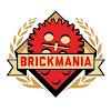 brickmaniatoys