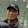 Bob Yang