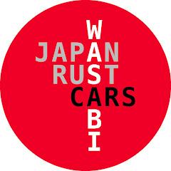 WasabiCars