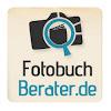 fotobuchberater