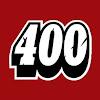 I 400 Calci