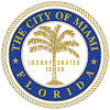 City of Miami Gov