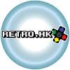 RETRO.HK