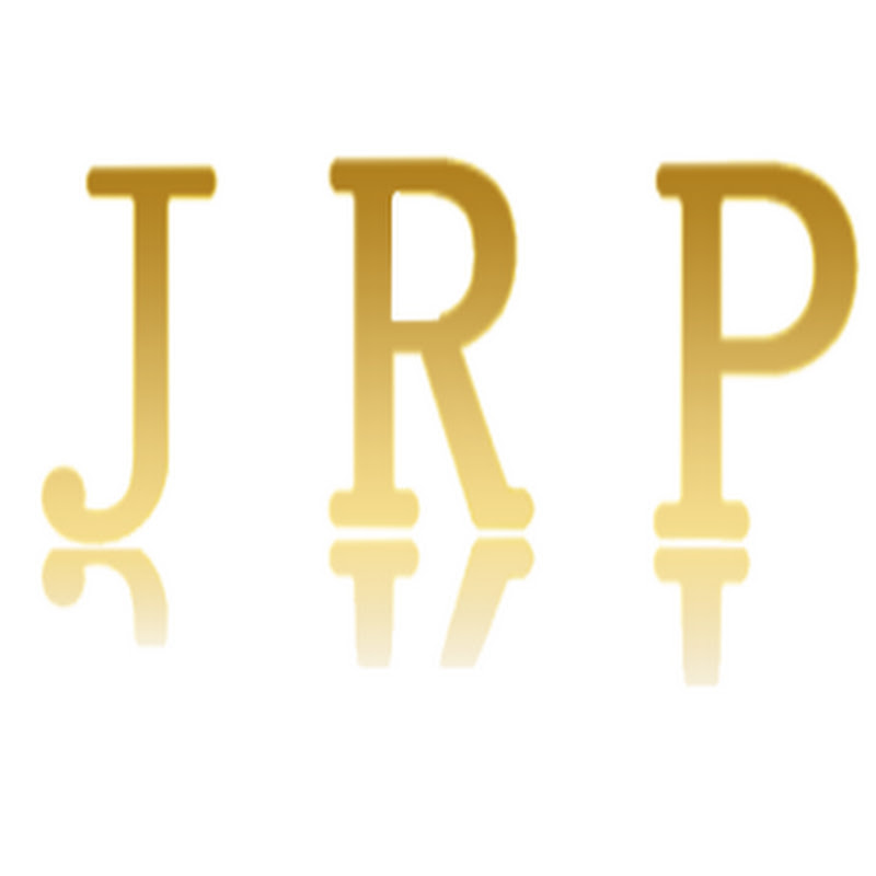 JRPtelevision