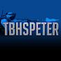 TBHSPeter