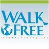 walkfree2010