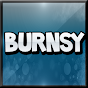 Burnsy – Minnesota Burns